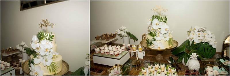 WEDDING CAKE PHOTOGRAPHY MIAMI