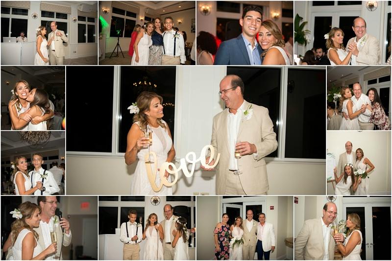 wedding love miami photographer