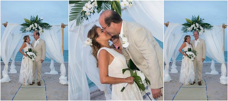 wedding photography Miami _opt