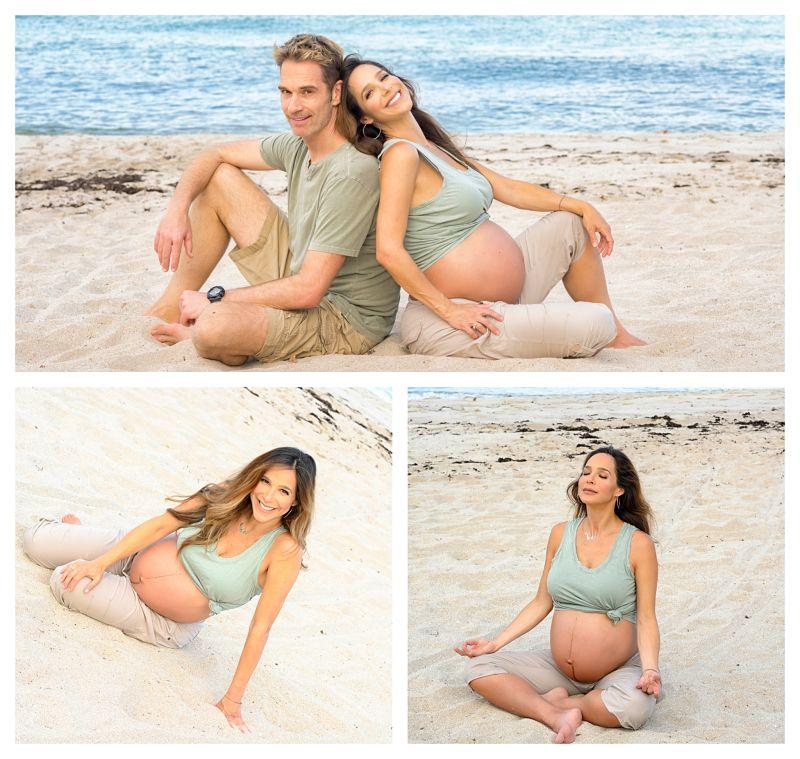 embarazo en la playa monica sesion de foto miami yorbernalphotography (1) _opt