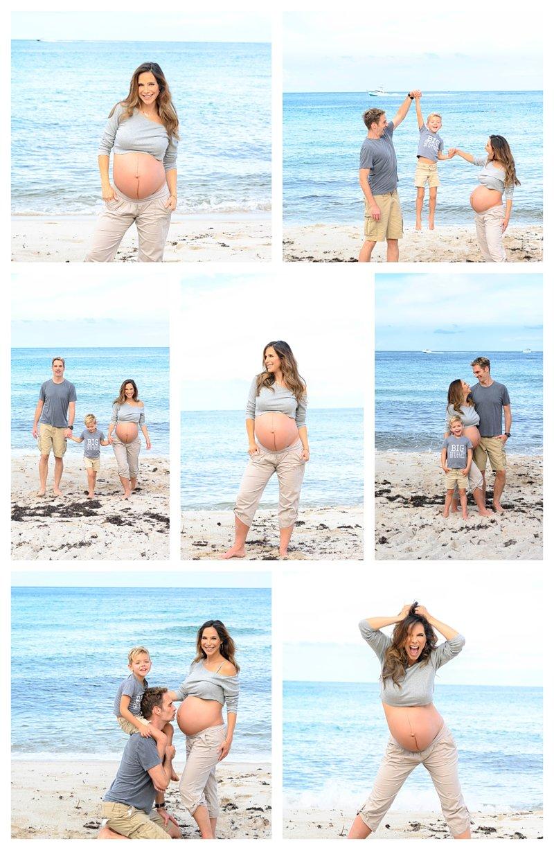 embarazo en la playa monica sesion miami yorbernalphotography_opt