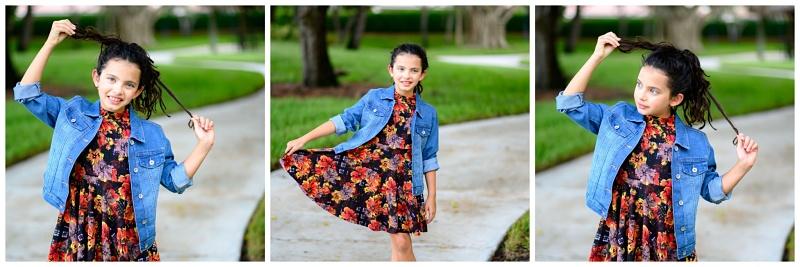 sesion de fotos infantil miami yorbernalphotography_opt